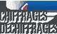 logo-chiffrage